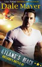 Ryland's Reach ebook by Dale Mayer