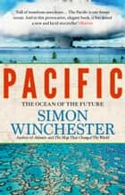 Pacific: The Ocean of the Future ebook by