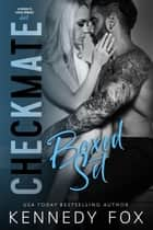 Checkmate Duet Boxed Set (Drew & Courtney) ebook by Kennedy Fox