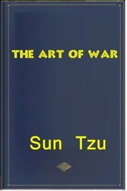 The Art Of War Ebooks