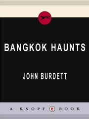 Bangkok Haunts ebook by John Burdett