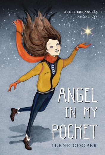 Angel in My Pocket eBook by Ilene Cooper