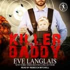 Killer Daddy audiobook by Eve Langlais