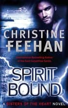Spirit Bound - Number 2 in series ebook by Christine Feehan