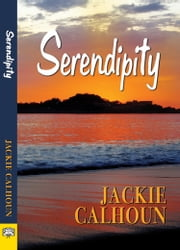 Serendipity ebook by Jackie Calhoun