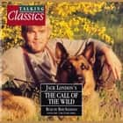 Call Of The Wild audiobook by Jack London