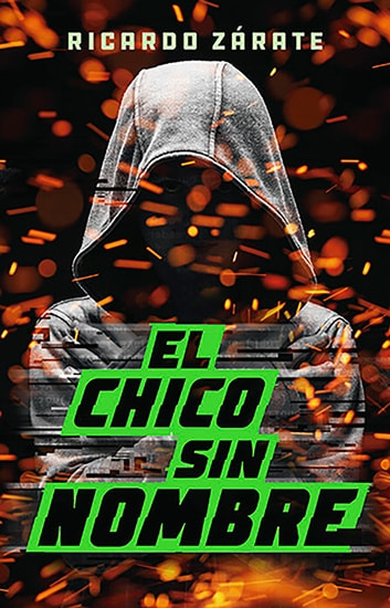 El chico sin nombre ebooks by Ricardo Zárate