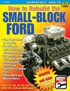 How to Rebuild the Small-Block Ford ebook by George Reid