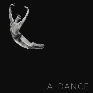 A Dance ebook by Alexander Barabanov