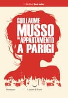 Un appartamento a Parigi ebook by Guillaume Musso