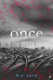 Once ebook by MS Kaye