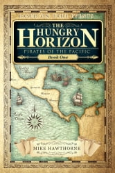 The Hungry Horizon ebook by Mike Hawthorne