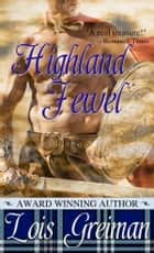 Highland Jewel ebook by