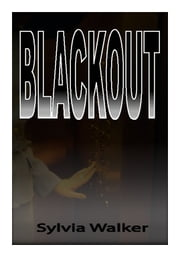 Blackout ebook by Sylvia G. Walker