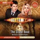 Doctor Who: The Stone Rose audiobook by Jacqueline Rayner, David Tennant