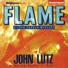 Flame audiobook by