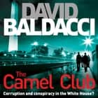 The Camel Club audiobook by