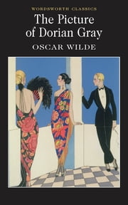 The Picture of Dorian Gray ebook by Oscar Wilde,John M.L. Drew,Keith Carabine