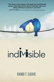 Indivisible ebook by Randi T. Sachs
