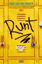 Runt ebook by Nora Raleigh Baskin