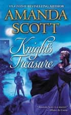 Knight's Treasure ebook by Amanda Scott