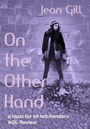 On the Other Hand ebook by Jean Gill