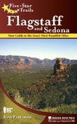 Five-Star Trails: Flagstaff and Sedona