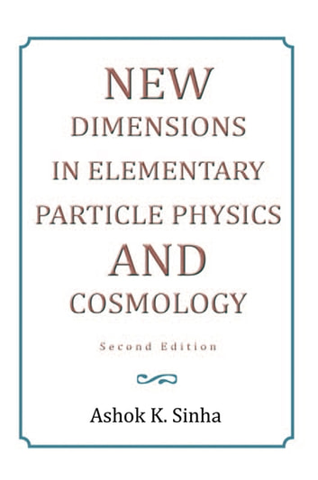 My cosmology: Unified theory of Newtonian mechanics, electromagnetism and relativity