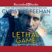Lethal Game audiobook by Christine Feehan