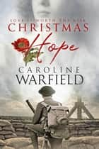 Christmas Hope ebook by