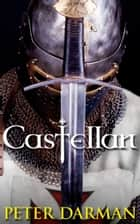 Castellan ebook by Peter Darman
