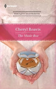 The Music Box ebook by Cheryl Reavis