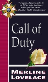 Call of Duty ebook by Merline Lovelace