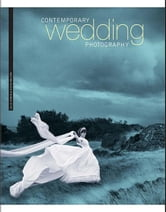 Contemporary Wedding Photography ebook by Oswin, Julie
