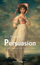 Persuasion ebook by Jane Austen, Tim Luscombe