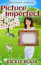 Picture Imperfect ebook by Rickie Blair