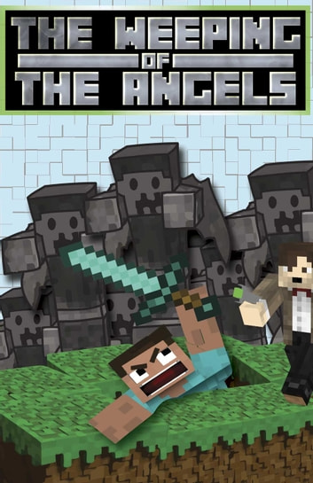 The Weeping of the Angels - Weeping Angel Saga, #1 ebook by Cantonfield Kids