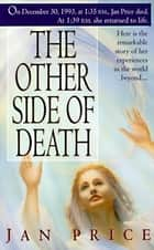 The Other Side of Death ebook by Jan Price