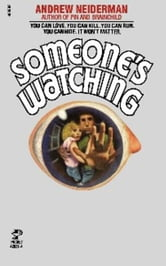 Someone's Watching ebook by Andrew Neiderman