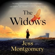 The Widows - A Novel audiobook by Jess Montgomery