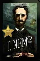 I, Nemo ebook by J. Dharma Windham, Deanna Windham