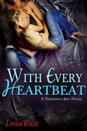 With Every Heartbeat ebook by Linda Kage
