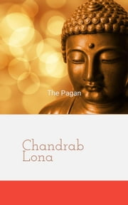The Pagan ebook by Chandrab Lona