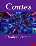 Contes ebook by eBooksLib
