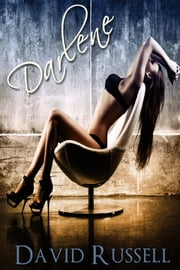 Darlene ebook by David Russell