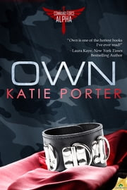Own ebook by Katie Porter