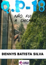 Q.P 18 ebook by Dennys Batista Silva