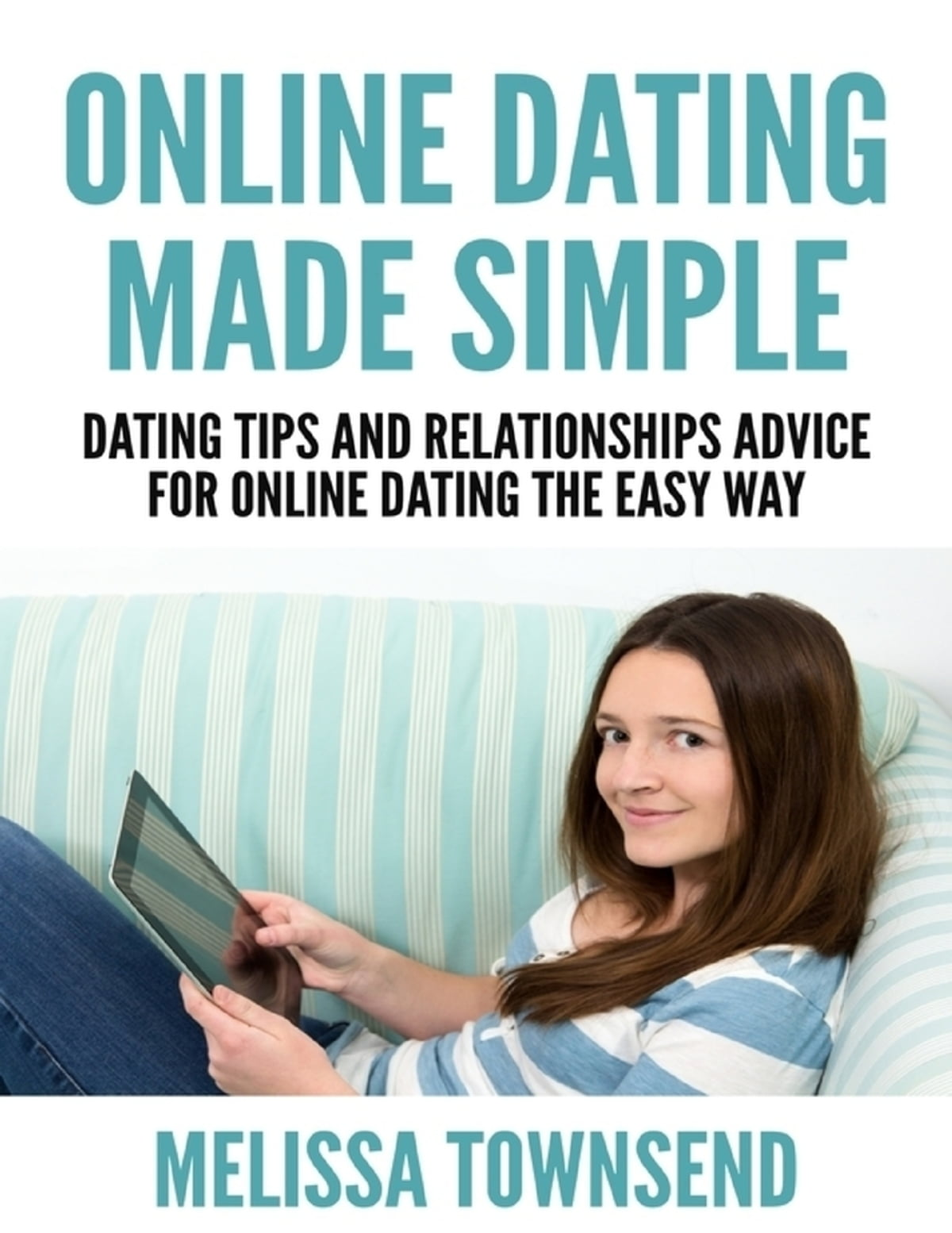 Photo advice for online dating