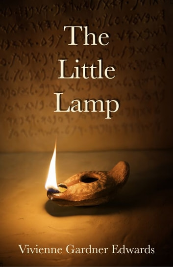 The Little Lamp ebook by Vivienne Gardner Edwards