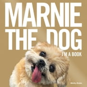 Marnie the Dog - I'm a Book ebook by Shirley Braha